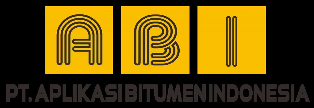 Logo Aplikasi Bitumen Indonesia
